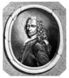 Voltaire - 18th century