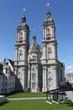 Kathedrale St. Gallen - 41617465