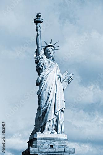 statua-wolnosci-nowy-jork-usa