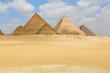 Fototapeten,ägypten,reisen,pharao,ägypter