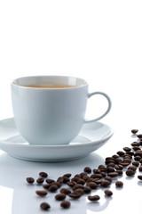 kaffee crema_1
