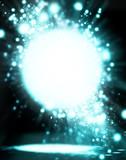sphere lighting