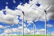 Blue wind energy