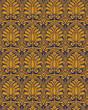 Classic seamless pattern 04