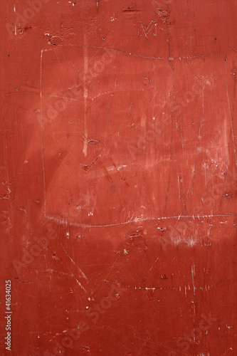 Fototapeten,wand,brick wall,sandstein,backstein
