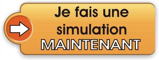 bouton simulation