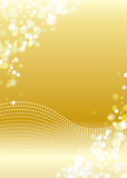 Background_Gold_02