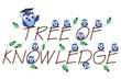 Tree of Knowledge twig text