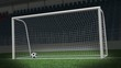 fussball_1_tor_1