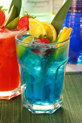 cocktail alcolico
