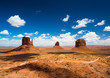 Monument Valley - 41665873
