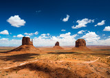 Monument Valley - Fine Art prints