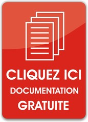 bouton documentation gratuite