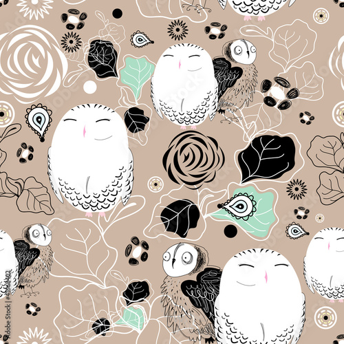 tekstura-sowy