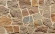 Fototapeten,steinwand,wand,steinwand,architektur