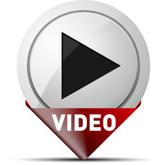 Watch Video button