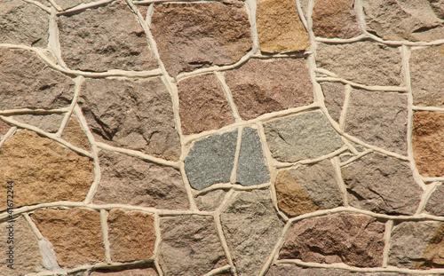 Fototapeten,steinmauer,wand,brick wall,architektur