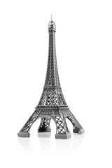 Tour Eiffel Miniature