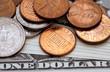 American Money & Economy
