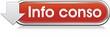 bouton info conso