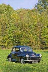 Oldtimer-Morris-Minor-1951 1639