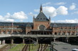 Bahnhof Kopenhagen 1