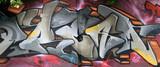 graffiti - 41688263