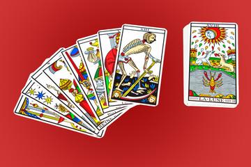 Tarots cards (1).