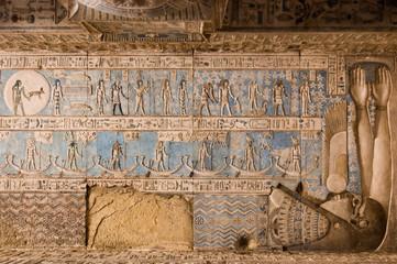 Ancient Egyptian Horoscope