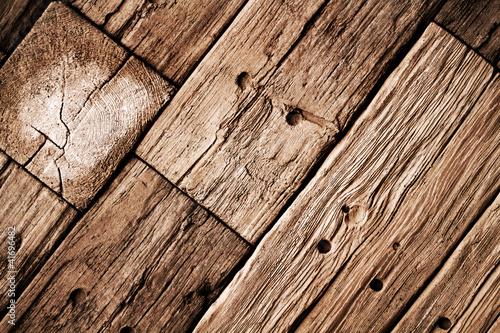 Holzbretter Kaufen Stunning Holz Kaufen Holz Mit Abbr Ckelnder