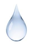 water drop - 41698023