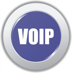 bouton voip