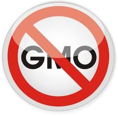 panneau GMO