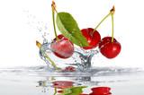 Fototapete Essen - Essen - Obst