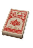 Playing cards carton  box