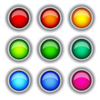 buttons colour