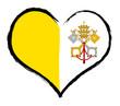 Heartland - Vatican