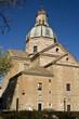 Basílica de la Virgen del Prado, Talavera