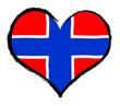 Heartland - Norway