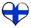 Heartland - Finland