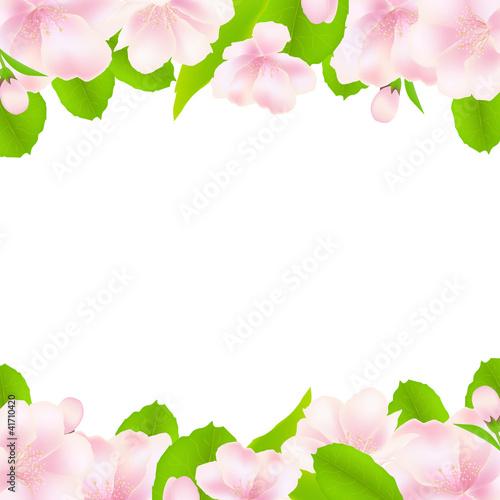 ppt 背景 背景图片 壁纸 边框 模板 设计 矢量 矢量图 素材 相框 400