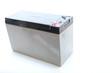 Leinwanddruck Bild - Rechargeable Battery