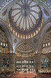 Sultanahmet Mosque, Istanbul, Turkey