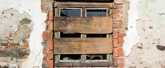 windows old backgrounds