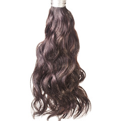 Hair Extension 5