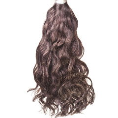 Hair Extension 4