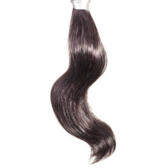 Hair Extension 2