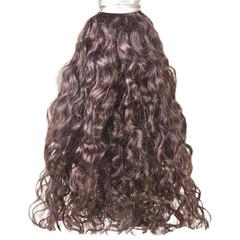 Hair Extension 6