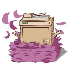 printer001