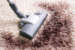 Very dirty carpet